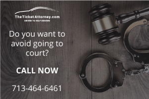 Got Warrants? Need A Lawyer?