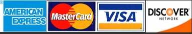 tta-Accepted-Payments-Visa-MasterCard-Discover